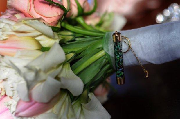 bouquetblue