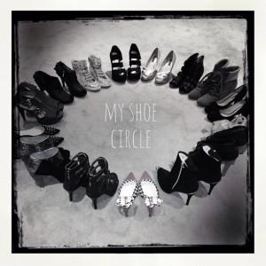 shoecircle