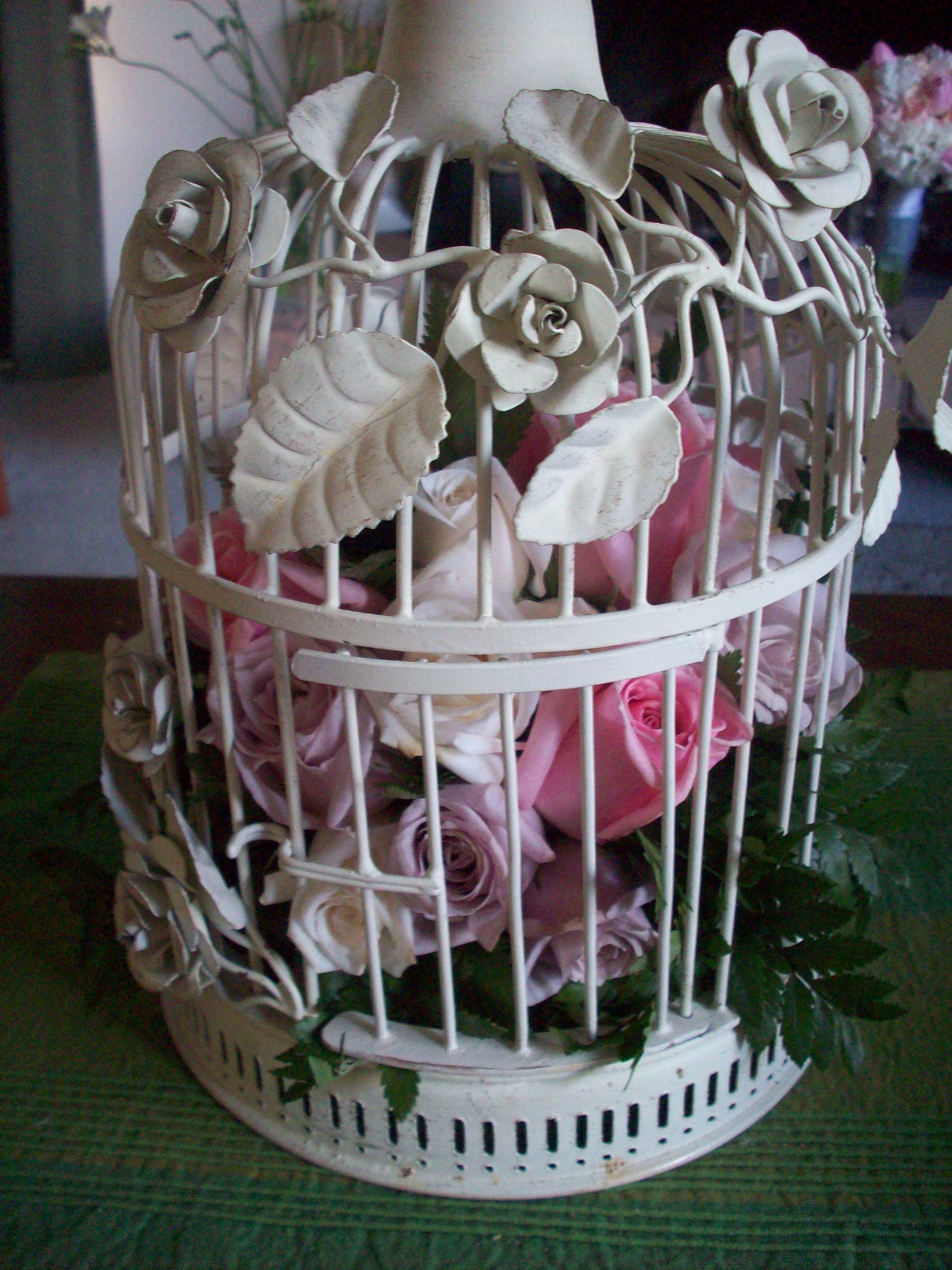 Wedding Decor Diy Blog : Wedding the price dramatically increases one thing i had at my