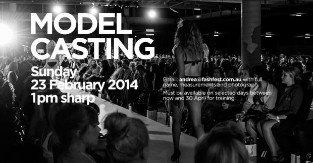 Model casting ad from website_FB.jpeg